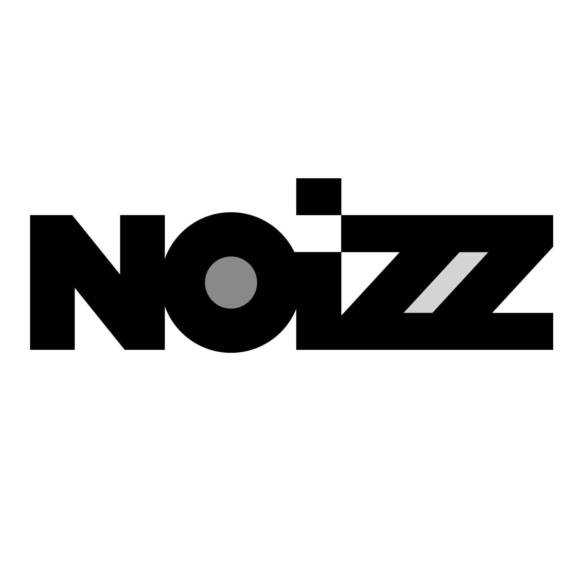 www.noizz.sk článok noizz o onemorereason
